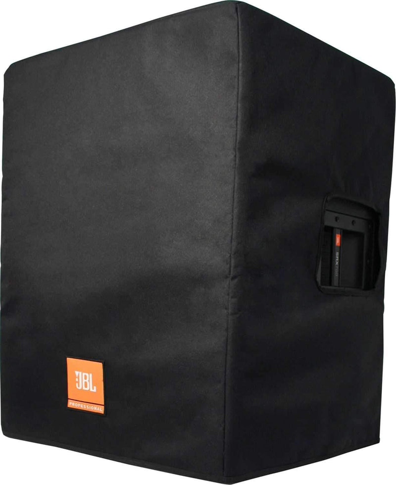 JBL PRX718S-CVR Padded Cover for PRX718S Subwoofer - PSSL ProSound and Stage Lighting