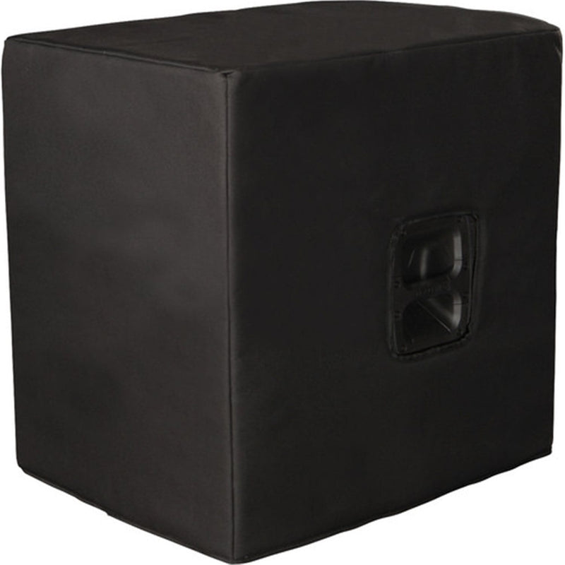 JBL Padded Cover for PRX718-XLF Subwoofer - PSSL ProSound and Stage Lighting