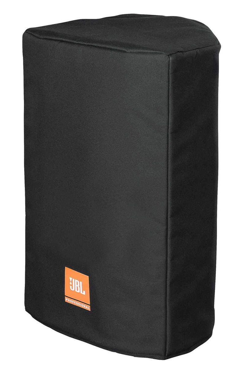 JBL Deluxe Padded Cover for PRX812W Speaker - PSSL ProSound and Stage Lighting