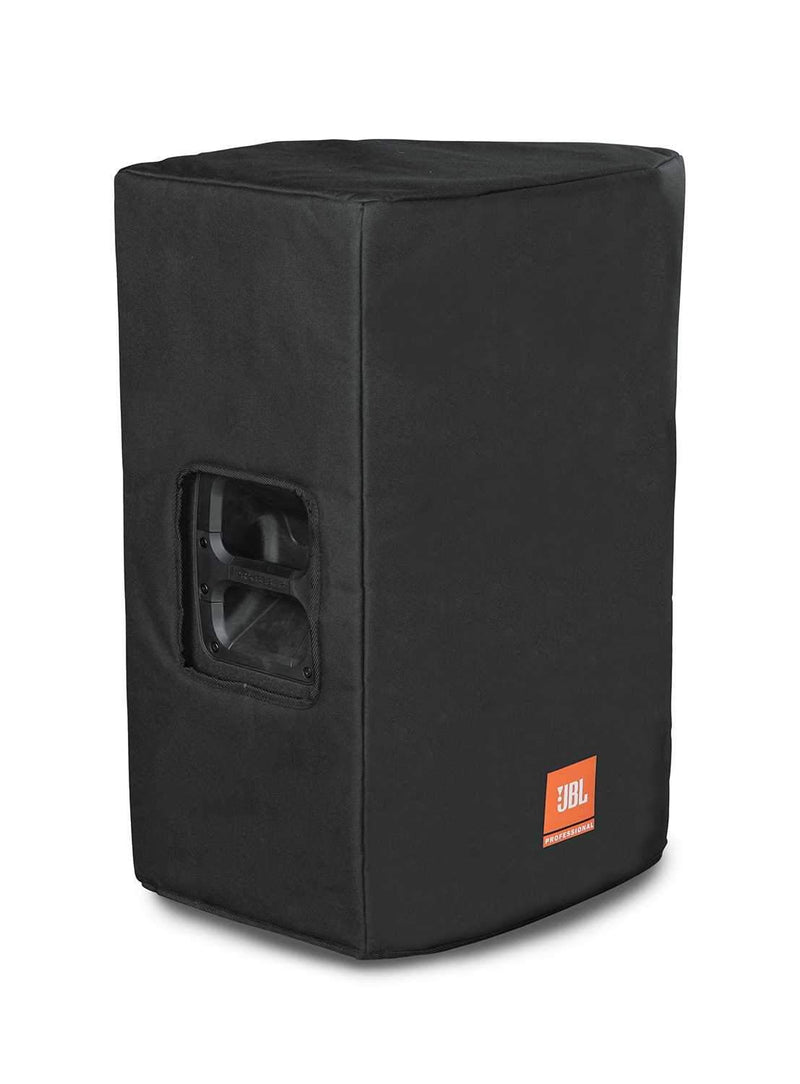 JBL PRX815W-CVR Padded Cover for PRX815W Speaker - PSSL ProSound and Stage Lighting