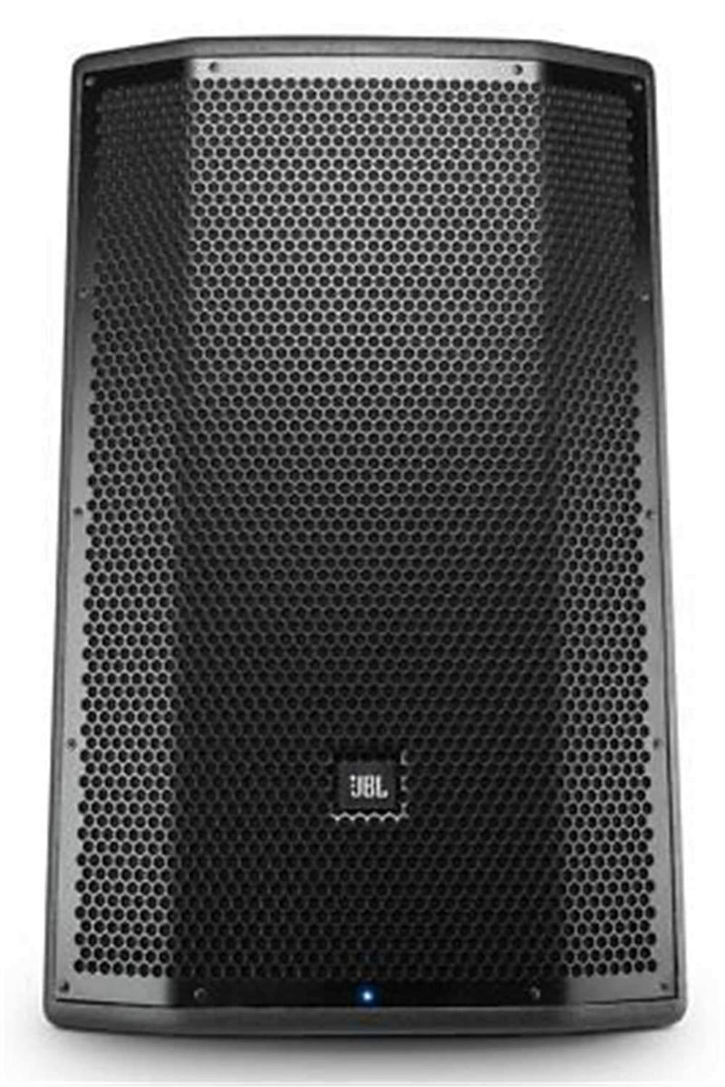 JBL PRX815W 15-Inch 2-Way Powered Speaker - PSSL ProSound and Stage Lighting