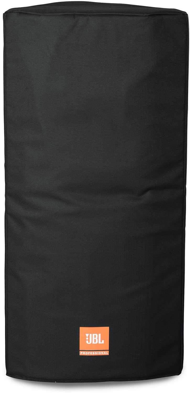 JBL Pro PRX825W-CVR Deluxe Padded Cover for PRX825W Speaker - PSSL ProSound and Stage Lighting