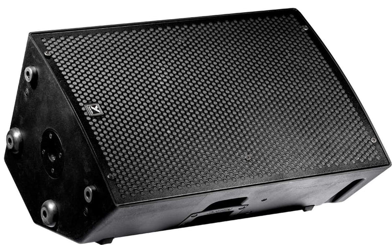Yorkville PS15P 15-Inch Powered Speaker - PSSL ProSound and Stage Lighting