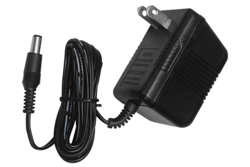 Behringer PSUSB General Purpose DC 9V Power Adaptor - PSSL ProSound and Stage Lighting