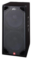 Peavey SP218 Dual 18 Inch Subwoofer - PSSL ProSound and Stage Lighting