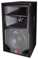 Peavey SP3 3 Way 15 Inch Speaker - PSSL ProSound and Stage Lighting
