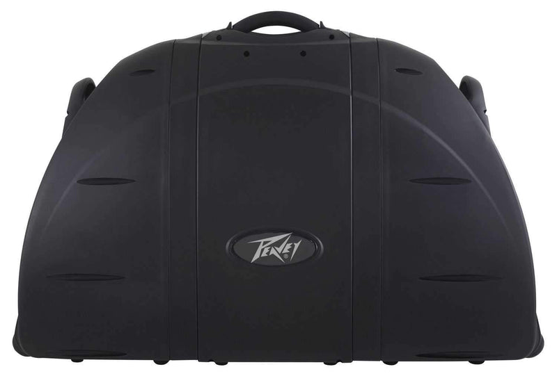 Peavey PVi Portable 300W Powered PA System - PSSL ProSound and Stage Lighting
