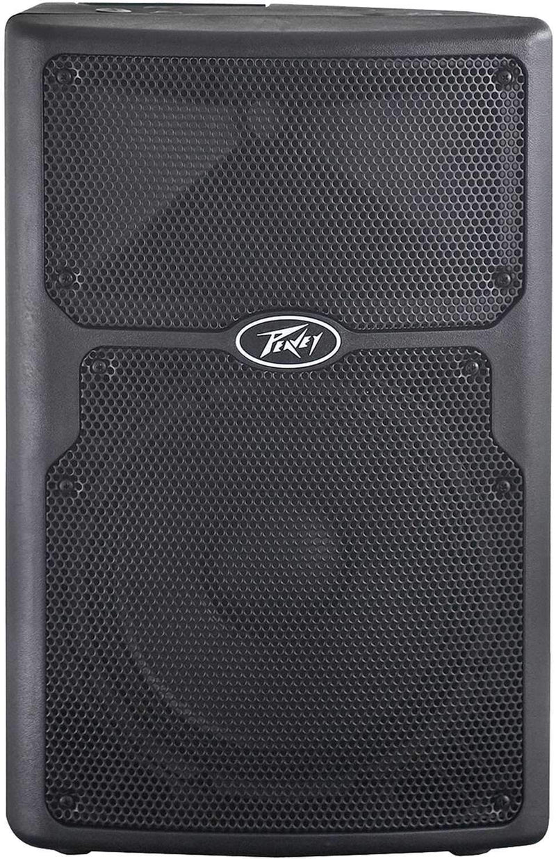 Peavey PVX-10 10-Inch 2-Way 400w Passive Speaker - PSSL ProSound and Stage Lighting