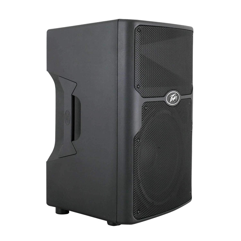 Peavey PVXp15 15-Inch 2-Way Powered Speaker with DSP - PSSL ProSound and Stage Lighting