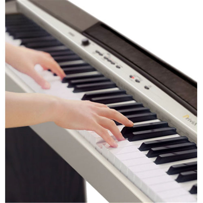 Casio PX-120 88-Key Digital Piano - PSSL ProSound and Stage Lighting