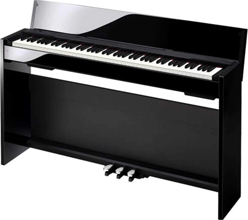 Casio PX830BP 88 Weighted Key Digital Piano - PSSL ProSound and Stage Lighting