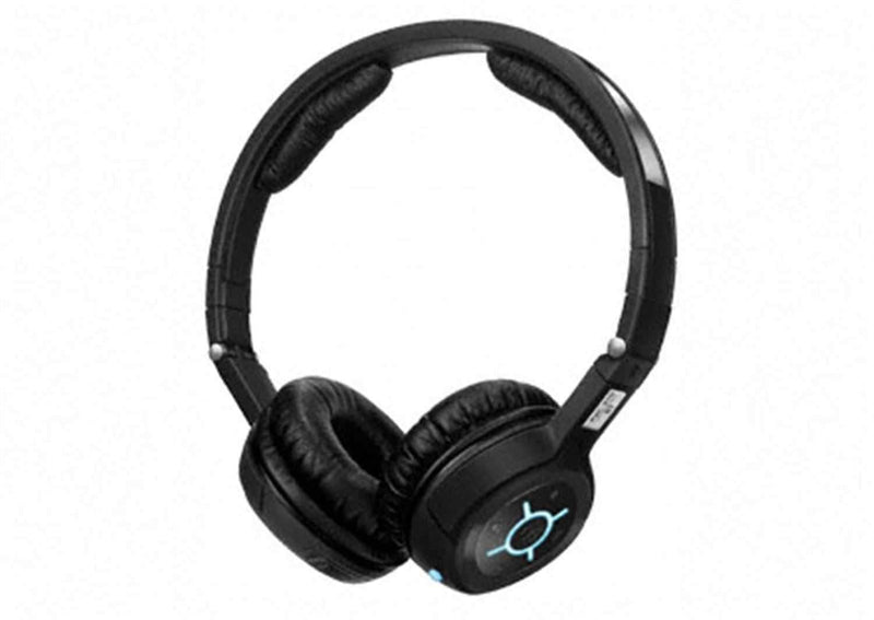Sennheiser PXC310 Noise Cancelling Headphones - PSSL ProSound and Stage Lighting