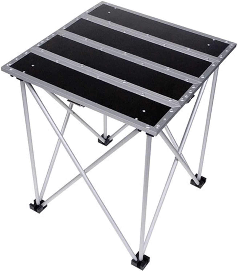 Road Ready RR21STAND21 Universal Folding Stand - PSSL ProSound and Stage Lighting