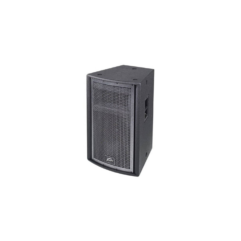 Peavey QW 2F 2-Way Passive PA Speaker - PSSL ProSound and Stage Lighting