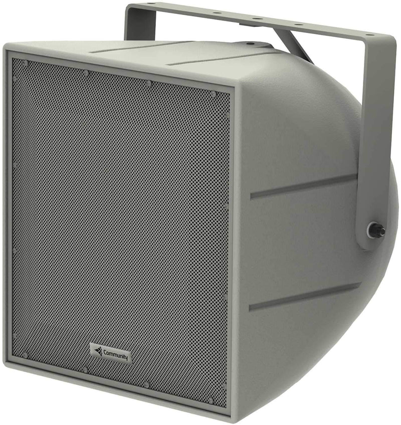 Community R.5-66MAX 12in Weather Resistant Speaker - PSSL ProSound and Stage Lighting