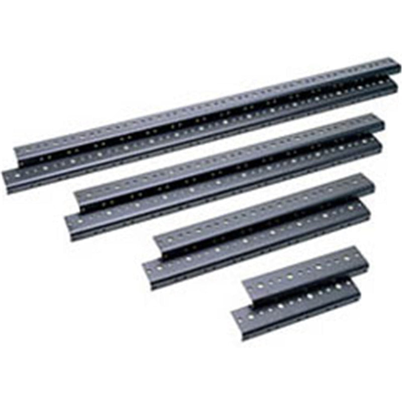 Penn Elcom R0828/04 Hardware 4U Rack Rail (Each) - PSSL ProSound and Stage Lighting