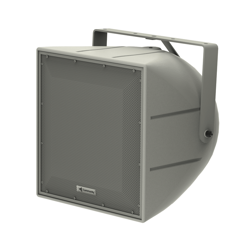 Community R.5-94Z 2-Way All Weather Speaker System - PSSL ProSound and Stage Lighting