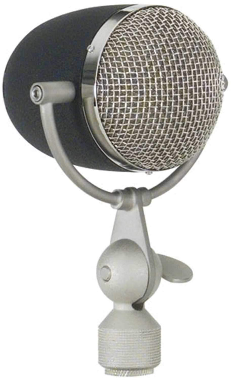 Electro Voice Raven Cardioid Dynamic Microphone - PSSL ProSound and Stage Lighting