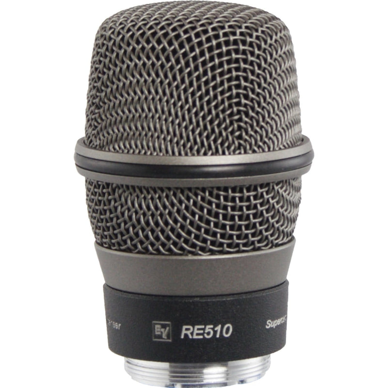 Electro-Voice RC2-510 Mic for Rev Series H & Ph - PSSL ProSound and Stage Lighting
