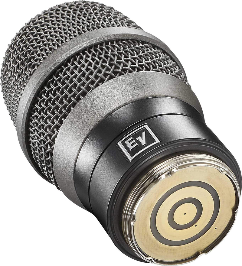 Electro Voice RE520-RC3 Wireless RE520 Capsule - PSSL ProSound and Stage Lighting