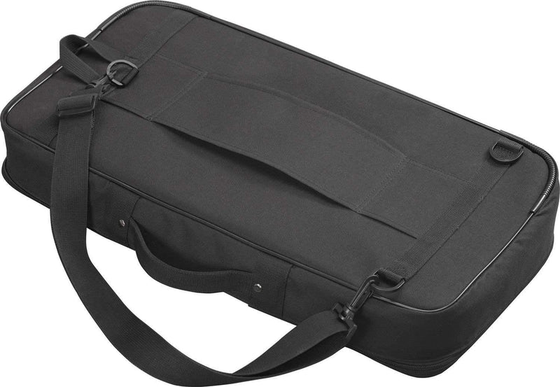 Yamaha Bag for Reface Fits CP, CS, DX, YC Keyboard - PSSL ProSound and Stage Lighting