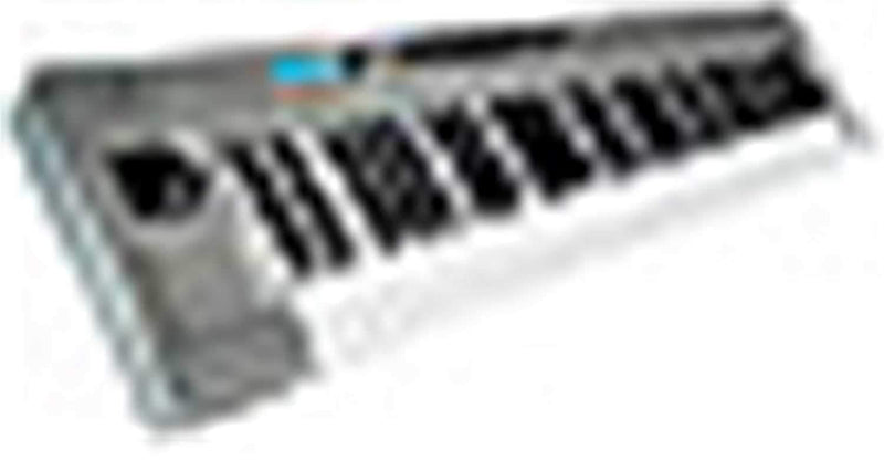 Novation REMOTE-61-LE USB Midi Controller 61 Keys - PSSL ProSound and Stage Lighting