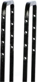 Rock N Roller RH2 Handles For R2 Multi-Cart - PSSL ProSound and Stage Lighting