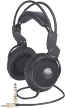 Samson RH600 Reference Headphones - PSSL ProSound and Stage Lighting