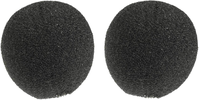 Shure Replacement Foam Windscreen for WH20 Headset - PSSL ProSound and Stage Lighting