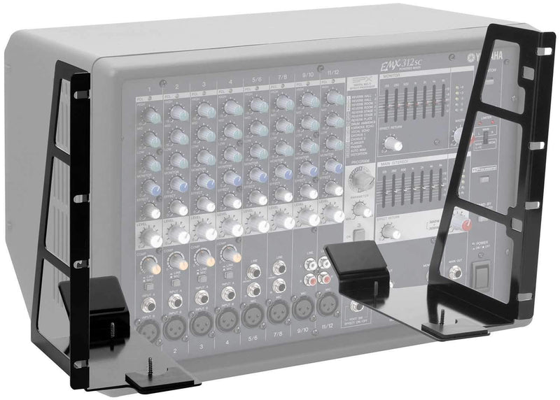 Yamaha RK512 Rack Ears For Emx-312 - PSSL ProSound and Stage Lighting