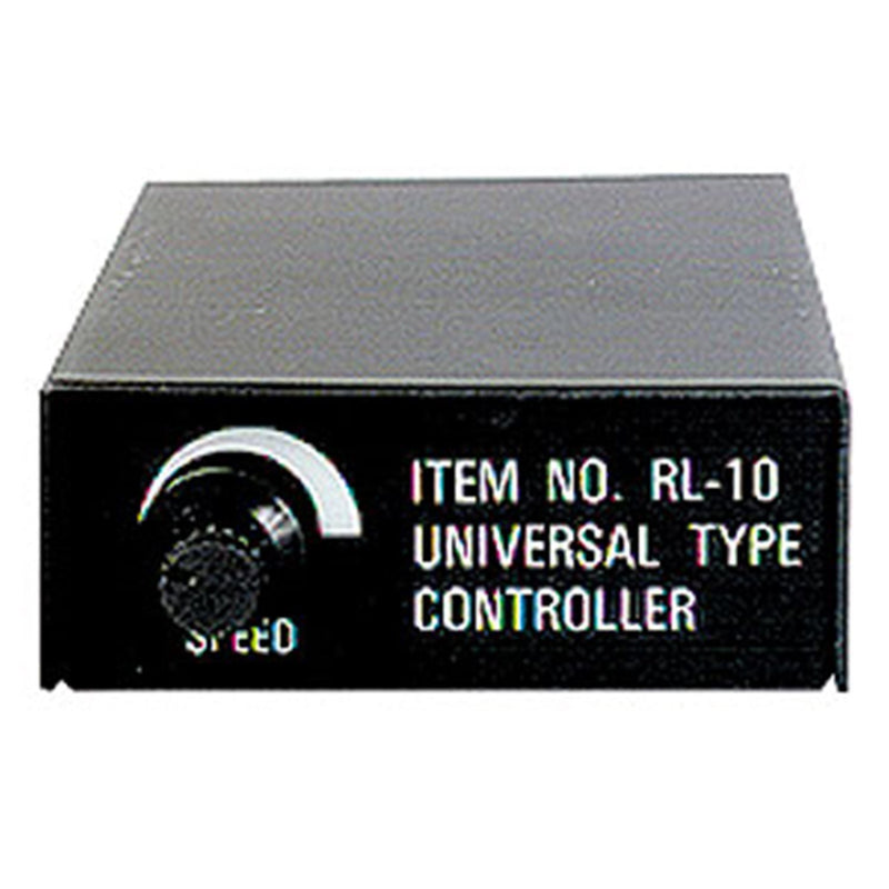 American DJ RL10 Rope Light Controller - PSSL ProSound and Stage Lighting