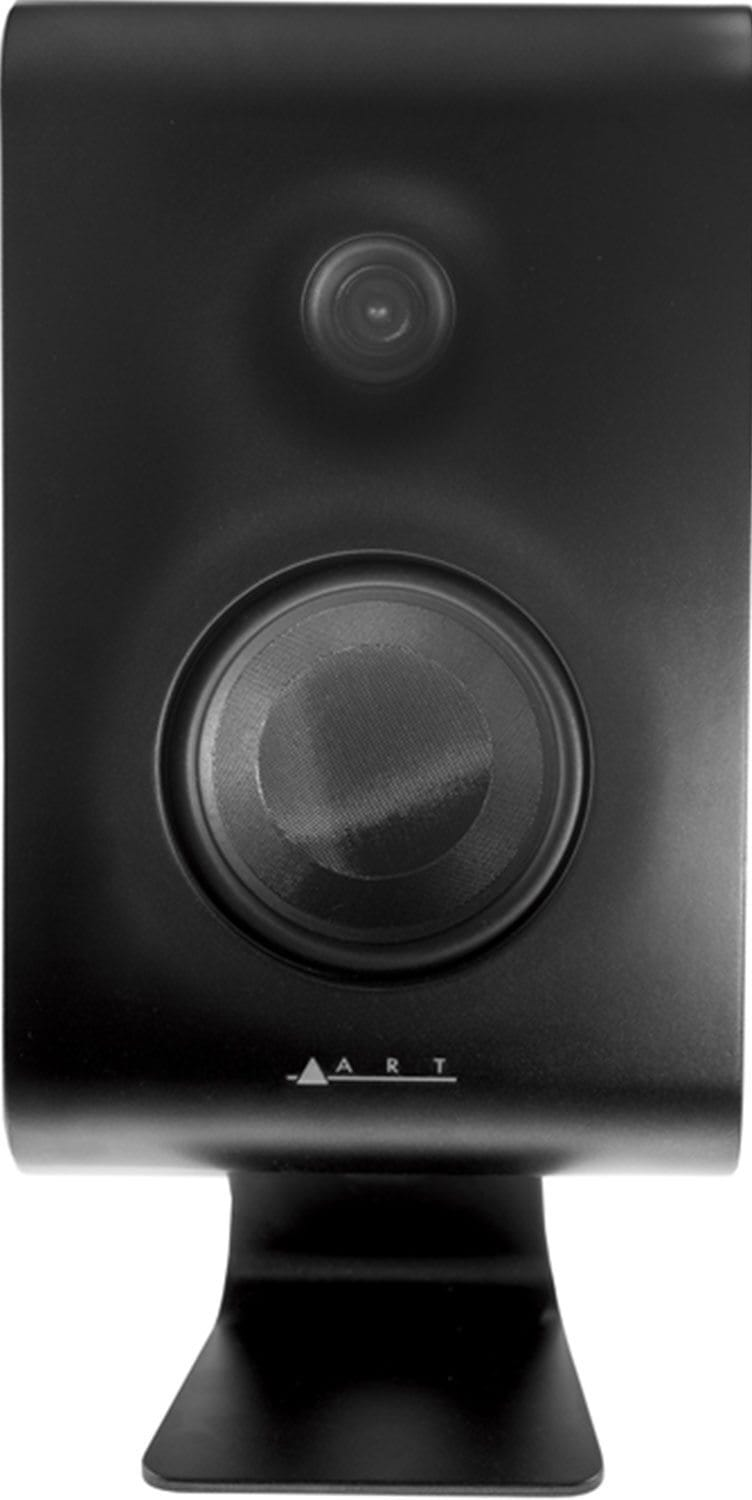 ART RM5 300W Active Monitors with Bluetooth (Pair) - PSSL ProSound and Stage Lighting