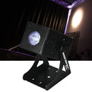 Blizzard RokSpot CWWW OSRAM LED Spot Light - PSSL ProSound and Stage Lighting