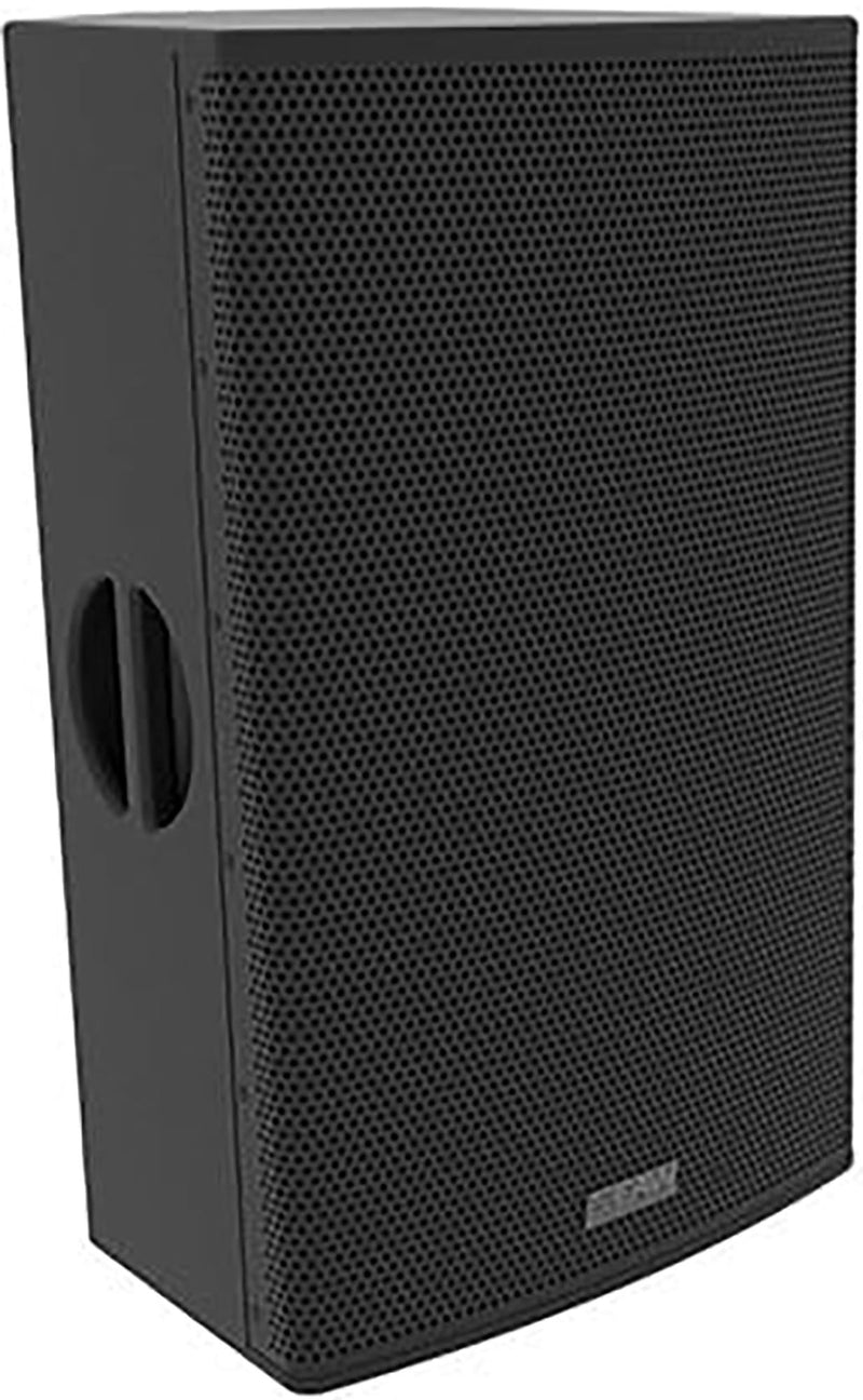 EAW RS123 1500-Watt 12-Inch RS Series Self Powered Subwoofer - PSSL ProSound and Stage Lighting