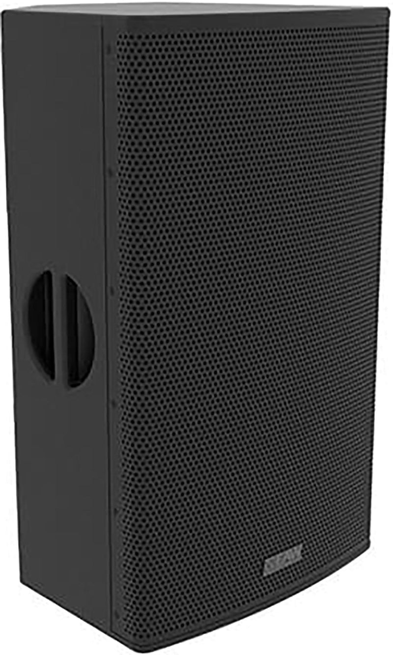 EAW RS151 1500-Watt 15-Inch RS Series Self Powered Subwoofer - PSSL ProSound and Stage Lighting