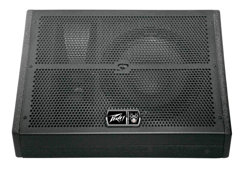 Peavey SP 15M Passive Speaker & Monitor - PSSL ProSound and Stage Lighting