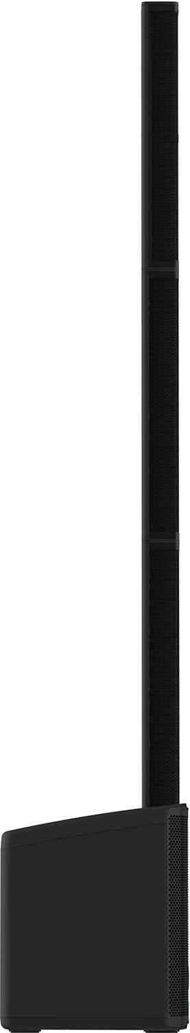 Mackie SRM-Flex Portable Column PA System - PSSL ProSound and Stage Lighting