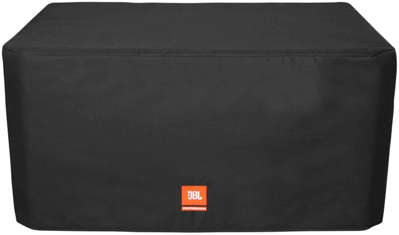 JBL STX828SCVR Dlx Padded Cover For Stx828s - PSSL ProSound and Stage Lighting