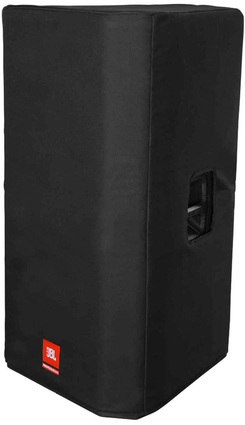 JBL STX835-CVR Deluxe Padded Cover for STX835 - PSSL ProSound and Stage Lighting