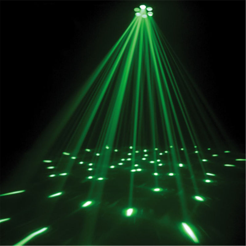 Chauvet SWARM LED Effect Light - PSSL ProSound and Stage Lighting
