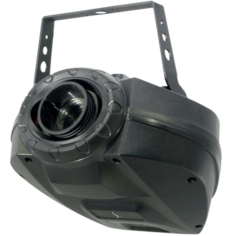 Chauvet SX-GOBO Rotating Gobo Projector (Ehj) - PSSL ProSound and Stage Lighting