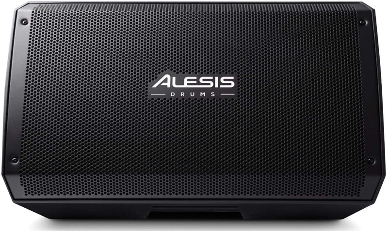 Alesis Strike Amp 12 2000-Watt Electronic Drum Amp - PSSL ProSound and Stage Lighting
