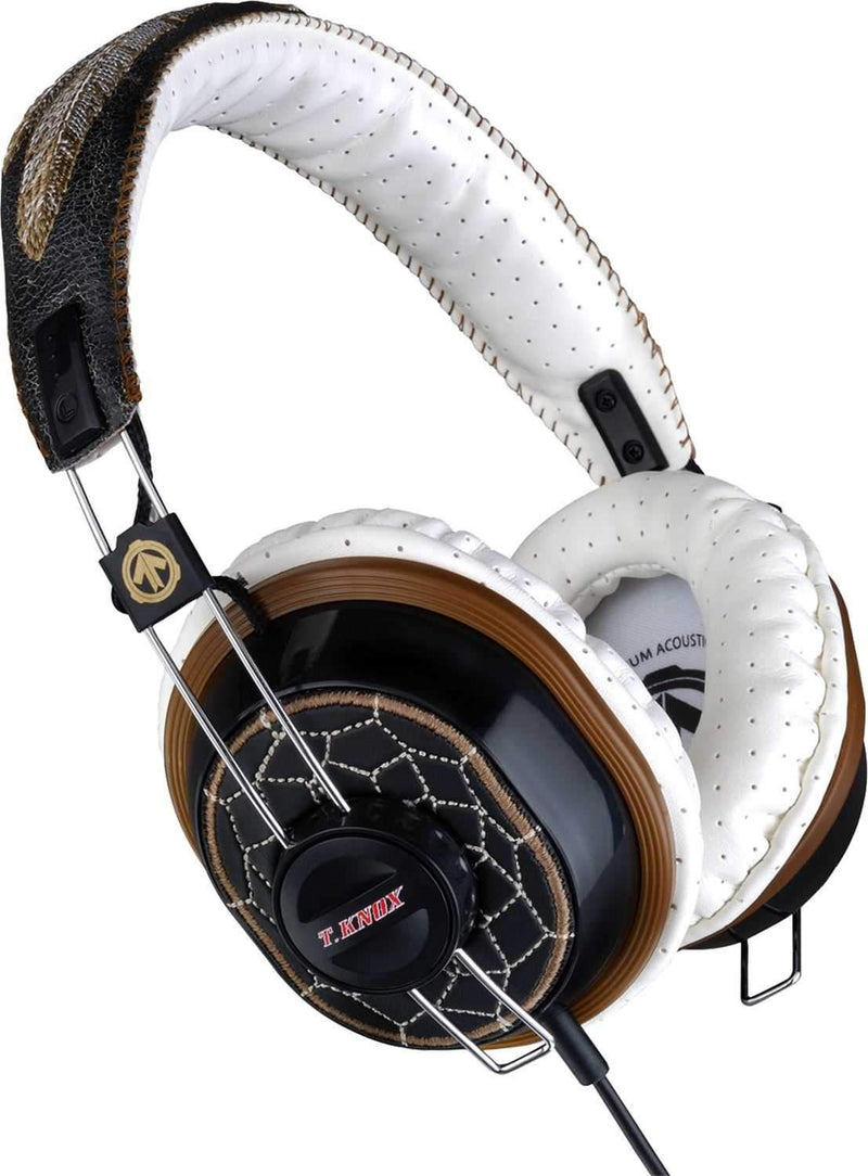 Aerial7 TKNOX Chopper2 Ultra Pro Dj Headphones - PSSL ProSound and Stage Lighting
