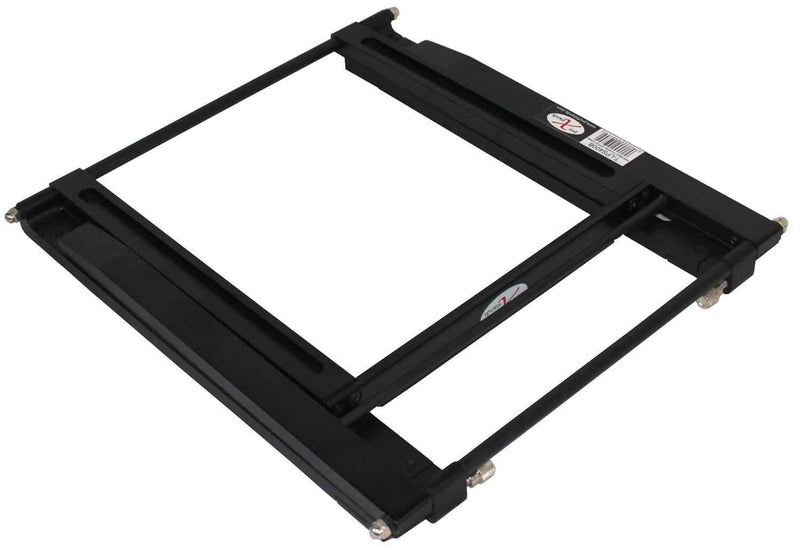 ProX T-LPS400B Portable Laptop Stand - Black - PSSL ProSound and Stage Lighting