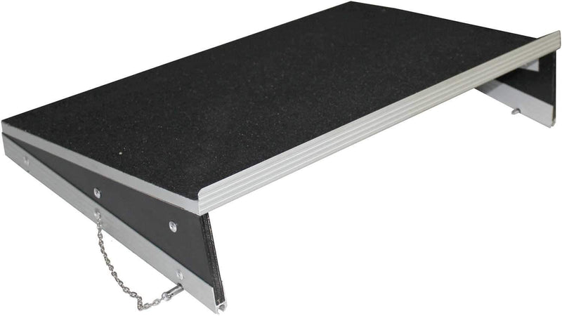 ProX T-LPSMR Laptop Shelf for ProX Combo Mixer Racks - PSSL ProSound and Stage Lighting