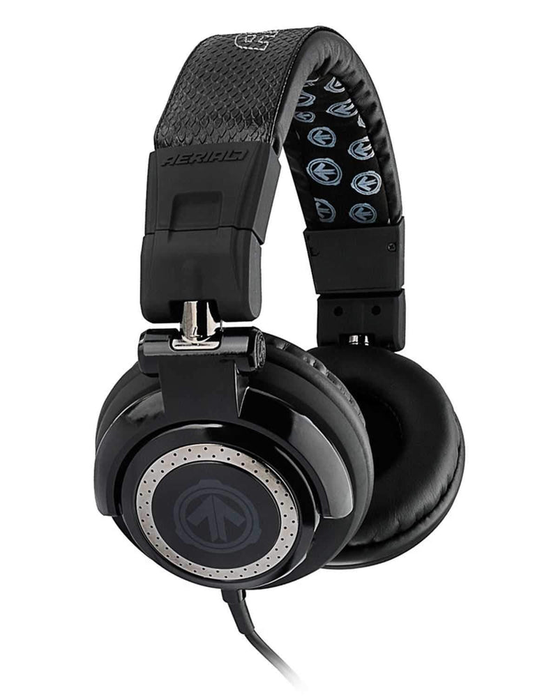 Aerial7 Tank-Eclipse DJ Headphones - PSSL ProSound and Stage Lighting