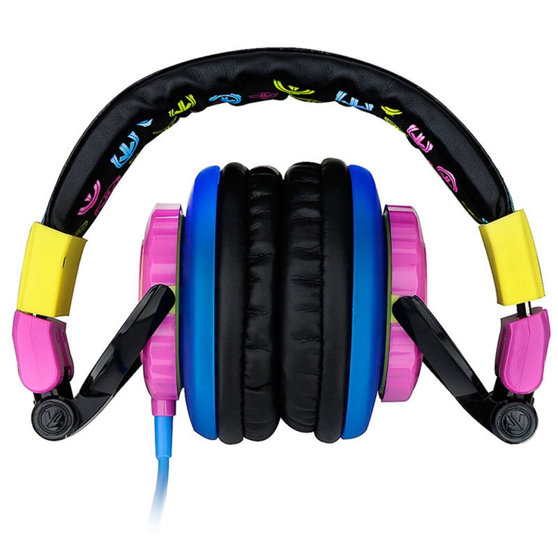 Aerial7 Tank-Storm DJ Headphones - PSSL ProSound and Stage Lighting