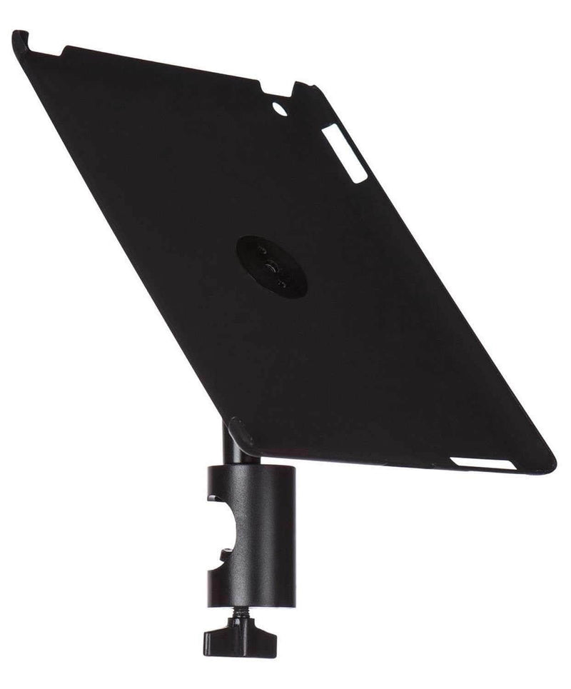 On Stage TCM9161M Quick Disconnect Tablet System - PSSL ProSound and Stage Lighting