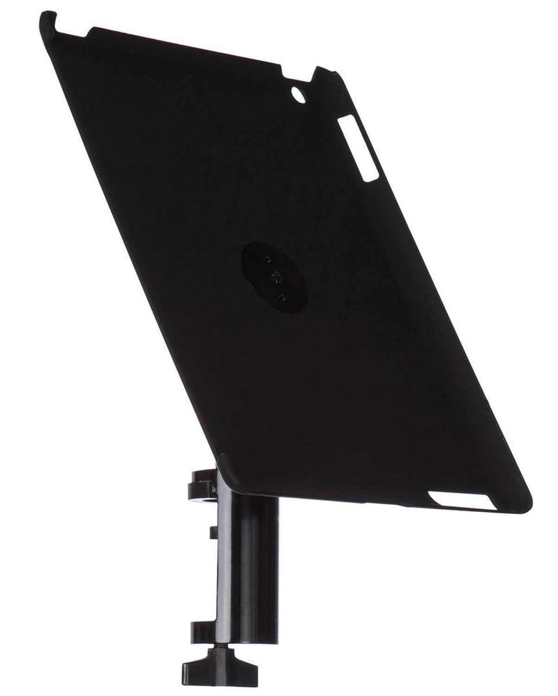 On Stage TCM9163M Desk Mount iPad Tablet System - PSSL ProSound and Stage Lighting