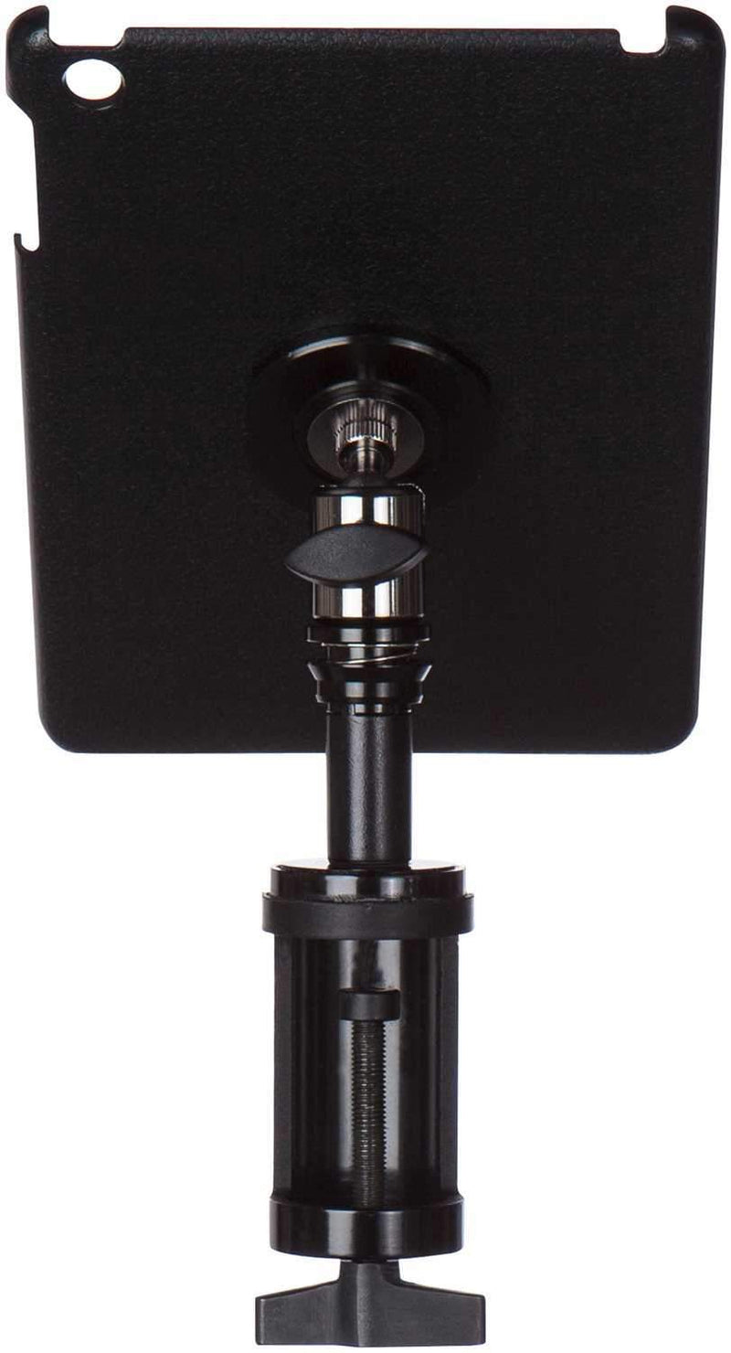 On Stage TCM9263 Desk Mount iPad Mini System - PSSL ProSound and Stage Lighting